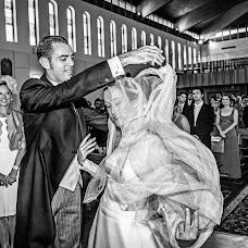 Fotógrafo de bodas Rafa Martell (fotoalpunto). Foto del 10.05.2017