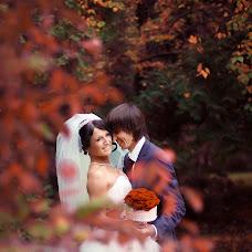 Wedding photographer Aleksey Shipilov (vrnfoto). Photo of 19.12.2013