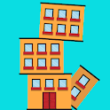 TOWER RISE icon