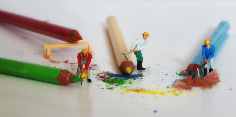 lavori in corso...sui colori di dady2