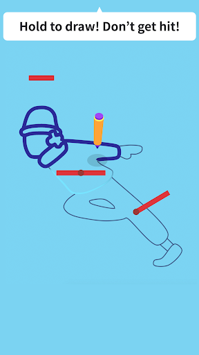Drawing Games 3D filehippodl screenshot 1