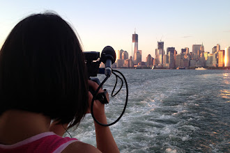 Photo: Harbor cruise http://ow.ly/caYpY