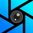 Photolift Face & Body Editor icon