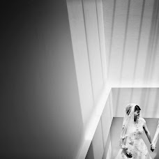 Wedding photographer Dhanny Soeherman (soeherman). Photo of 16.02.2014