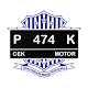 Download Cek Pajak Motor For PC Windows and Mac