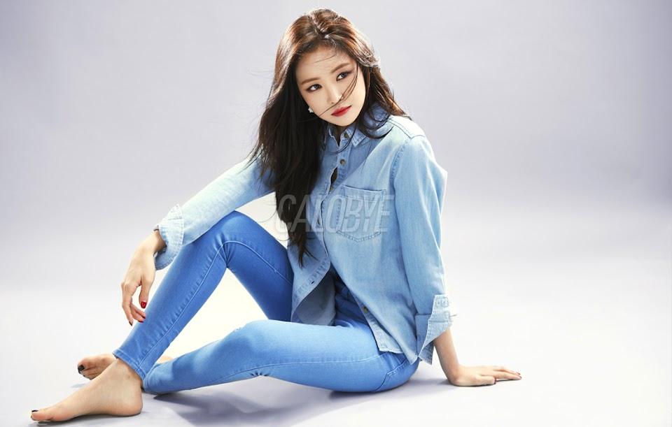 naeun jeans 8