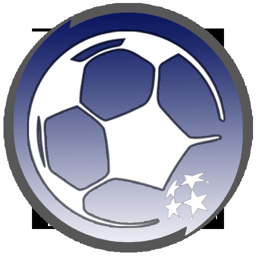 Baixar Jadwal Liga Champions - Champions League 2019 para Android