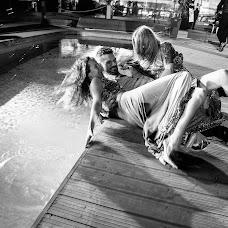 Свадебный фотограф Павел Ерофеев (erofeev). Фотография от 18.07.2018