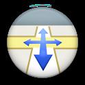 Intersection Explorer icon