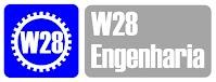 W28 Engenharia - Transformando Vidas e Negócios Através da Energia