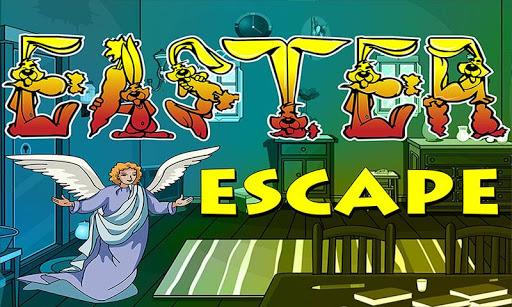 Escape Games 674b