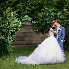 Wedding photographer Vladimir Gornov (VEPhoto). Photo of 31.07.2017