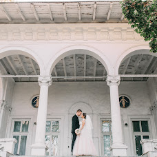 Wedding photographer Aleksandr Meloyan (meloyans). Photo of 23.01.2018