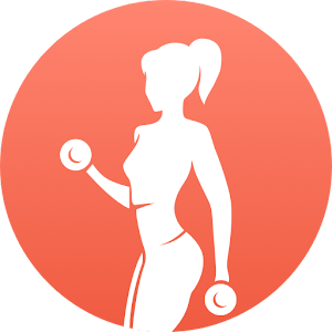 Abs Workout - 7 Minute Home Workout Fitness 1.2.1 APK PAID