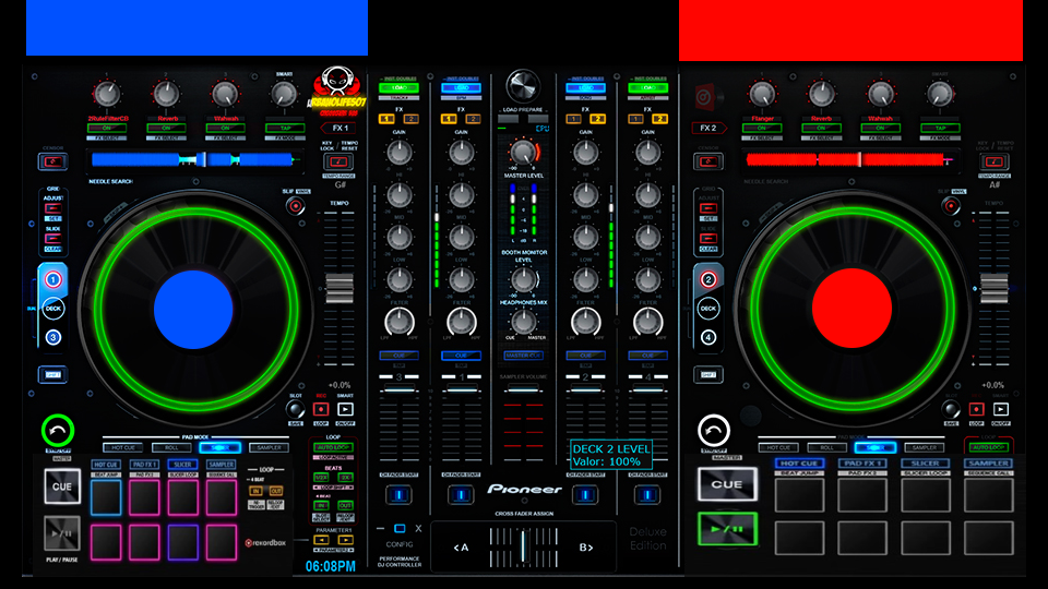 Dj studio 5 apk download for android | apk delight.