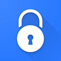 My Passwords - Password Manager icon
