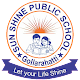 Sunshine Public School Download for PC Windows 10/8/7