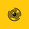 Online Monitor (Last Seen, Status Notify) icon