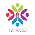 TW Radio Costa Rica