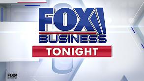 Fox Business Tonight thumbnail