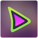 Da Player for Android TV - Video and stream player Android apk