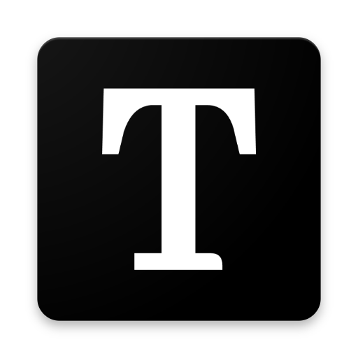 Thought Daily Android APK Download Free By AppDestro