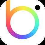 Design Blur (Radial Blur) 1.0.0 Apk