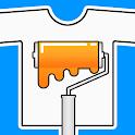 Masking Print icon