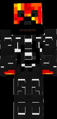 3D TBNRfrags