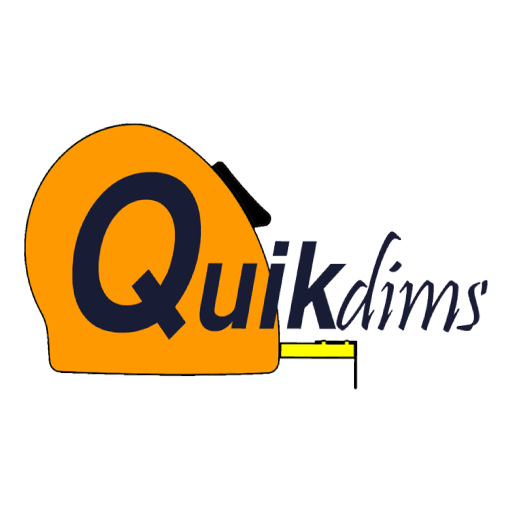 Quikdims (No Ads) file APK for Gaming PC/PS3/PS4 Smart TV