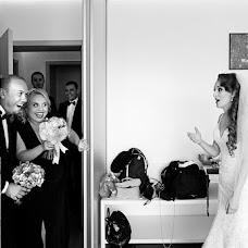 Wedding photographer David Robert (davidrobert). Photo of 13.08.2018