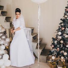 Wedding photographer Sergey Tkachev (sergey1984). Photo of 03.12.2017