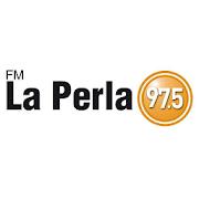 Fm La Perla