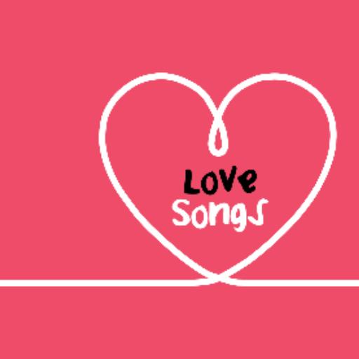 Love Songs :  Top love songs of Hollywood