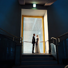 Wedding photographer Aleksey Zotov (mystereophoto). Photo of 12.03.2015