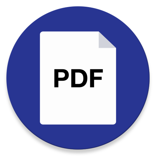 Multiple PDF Merger Android APK Download Free By Shash9989