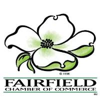 Fairfield CT Chamber of Commerce Labate Marketing Listing Link