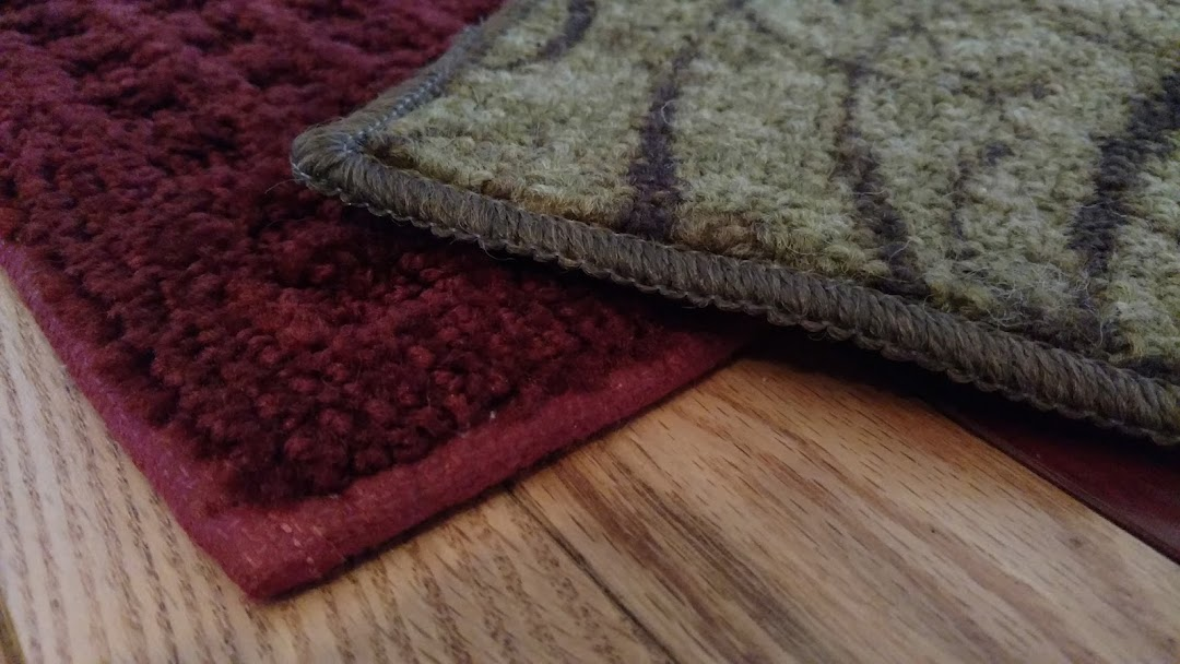 Quality Carpet Binding East Tennessee S Carpet Binding Specialist