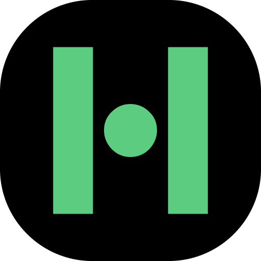 Vitalia Holia Apps On Google Play