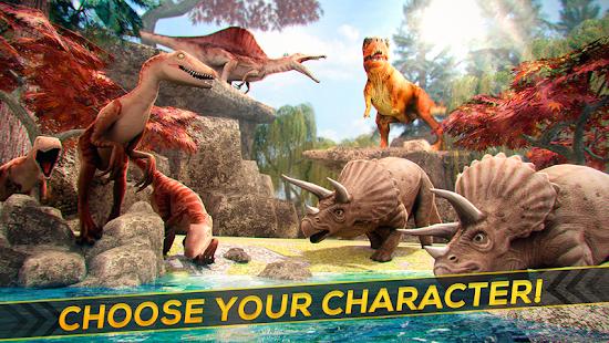 Jurassic-Dinosaur-Simulator-3D 11