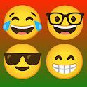 Emoji Match - Challenging Emoji Puzzle Game icon