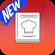 bread pudding-best bread pudding recipe Download for PC Windows 10/8/7
