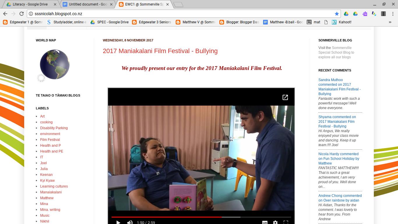 Screenshot 2017-11-09 at 10.01.07.png