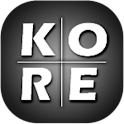 Kore Mobile icon