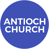 Antioch Church COS