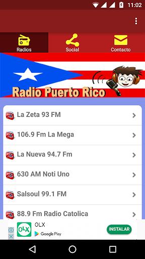 Notiuno 630 Am Radio En Vivo