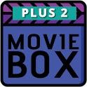 free movies box plus 2 icon