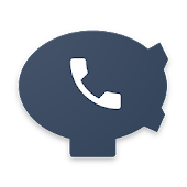 Blimps - Floating Dialer Buttons