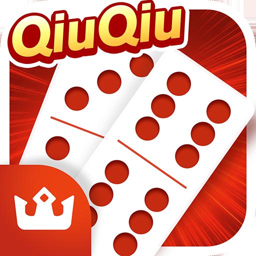 Download Domino QiuQiu for PC