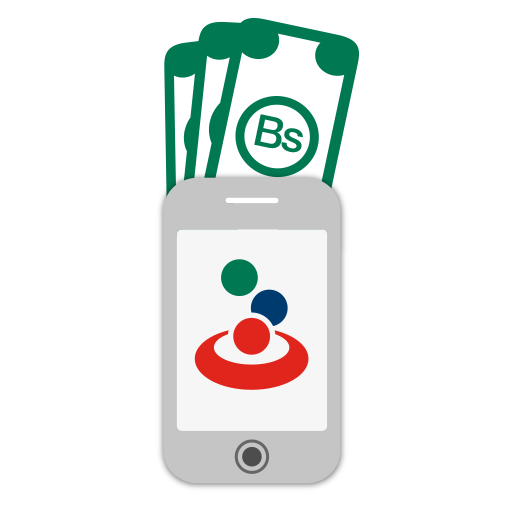 Banesco Pago Móvil file APK Free for PC, smart TV Download